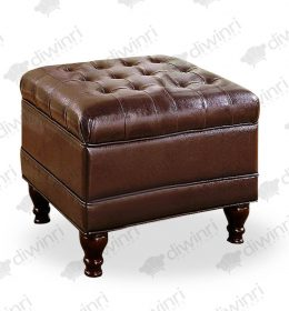 jual sofa bench