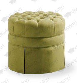 jual sofa puff
