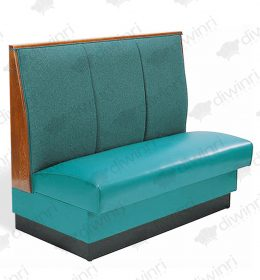 jual sofa cafe murah
