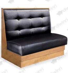 sofa restoran