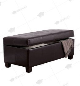 Sofa Bench Storage