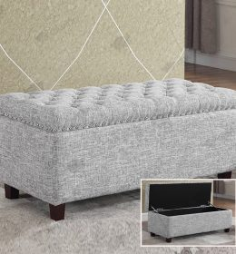 Sofa Puff Murah