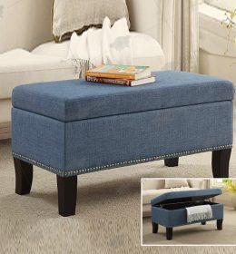 Puff Sofa
