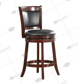 Kursi Bar Untuk Cafe