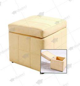Jual Puff Kotak