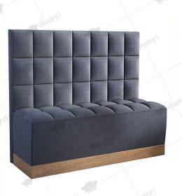 Sofa Untuk Restoran