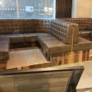 Jual Sofa Cafe