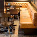 Jual Sofa Cafe