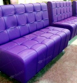 Kursi Sofa Cafe