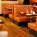 Kursi Sofa Untuk Cafe