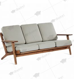 Sofa Meja Makan