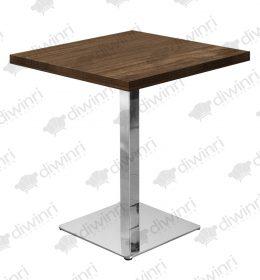 Meja Untuk Cafe
